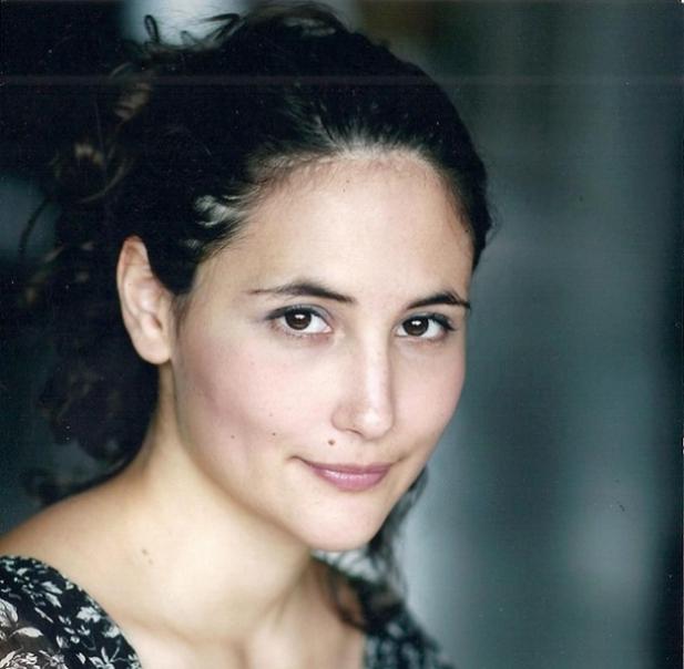 Emma Scali