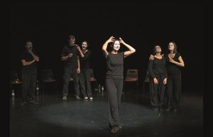 image théâtre 2